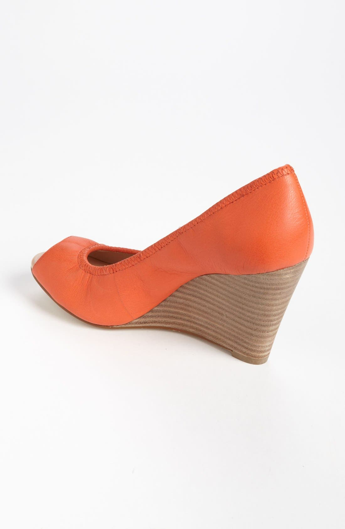 Alternate Image 2  - Julianne Hough for Sole Society 'Carolina' Pump