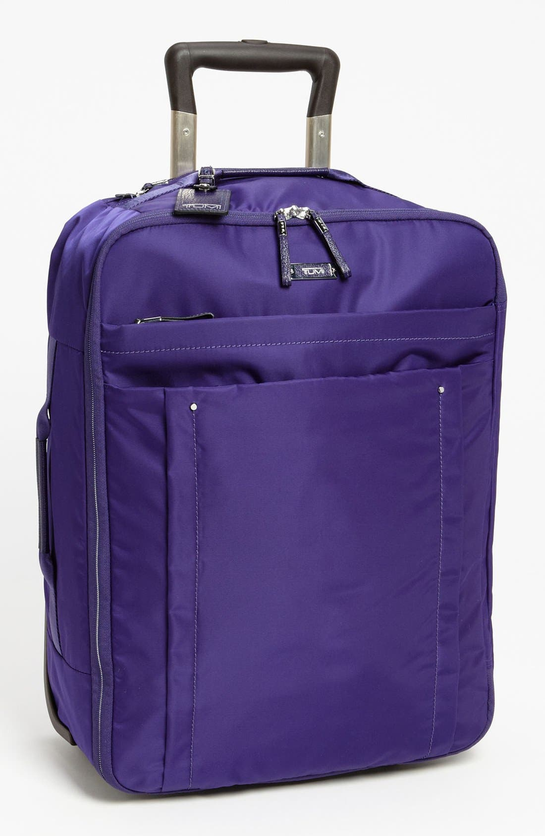Alternate Image 1 Selected - Tumi 'Super Léger' Wheeled Carry-On
