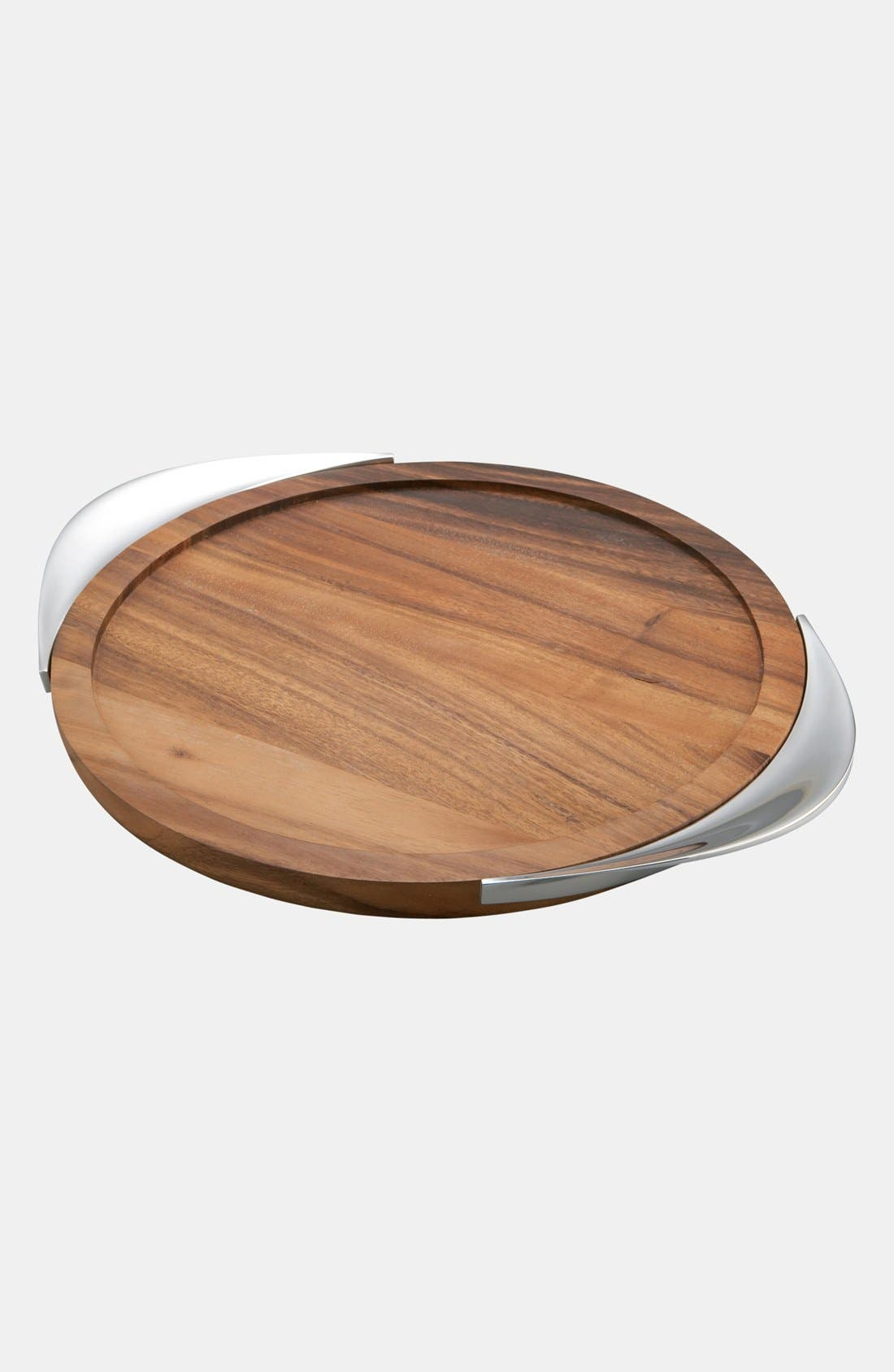 NAMBÉ 'Tilt' Bar Tray