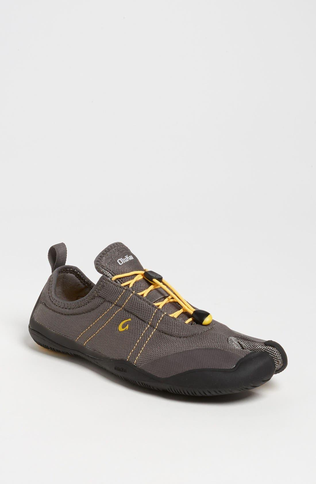 Alternate Image 1 Selected - OluKai 'Maliko' Sneaker (Men)