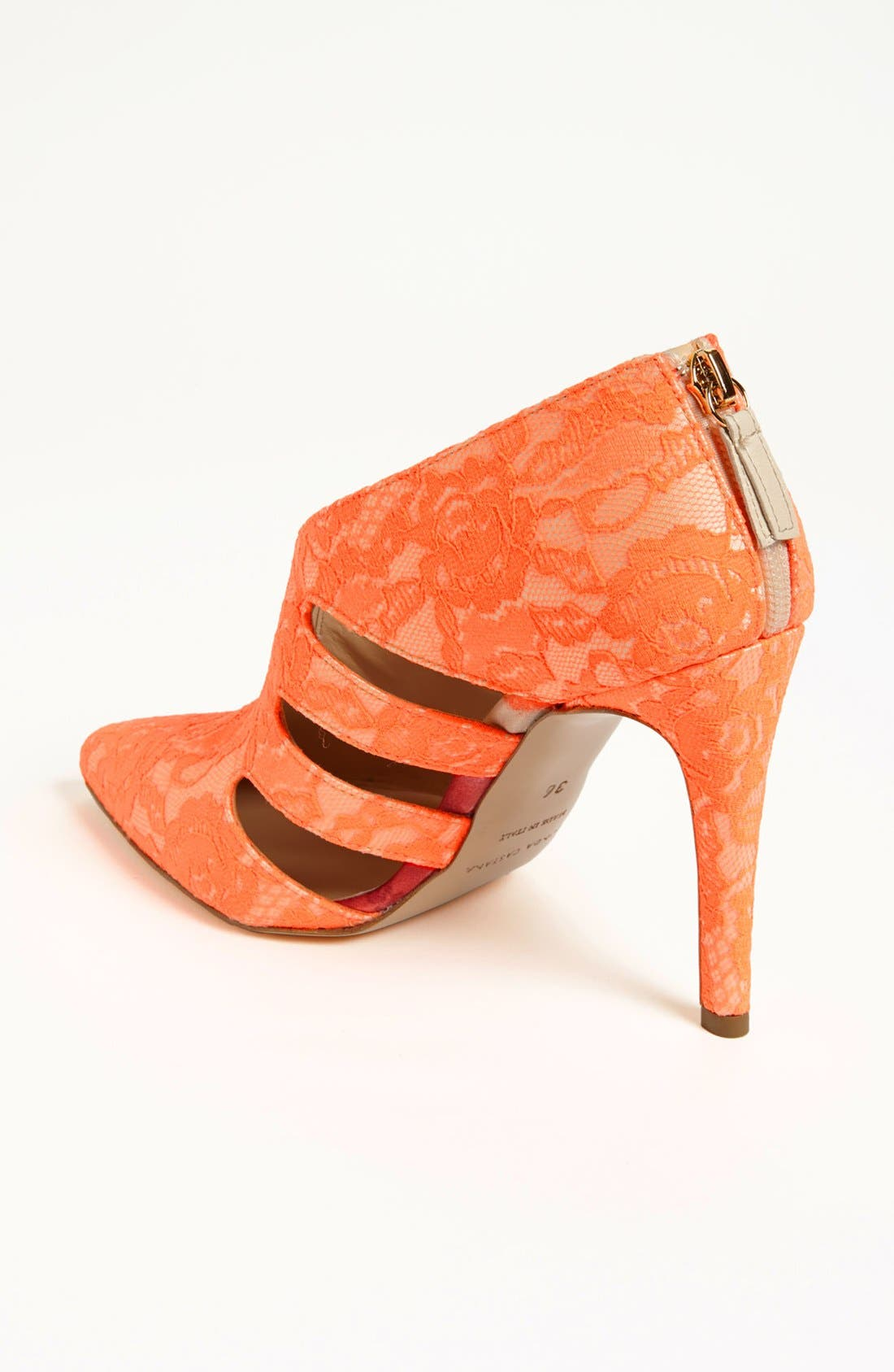 Alternate Image 2  - Bionda Castana 'Riri' Pump