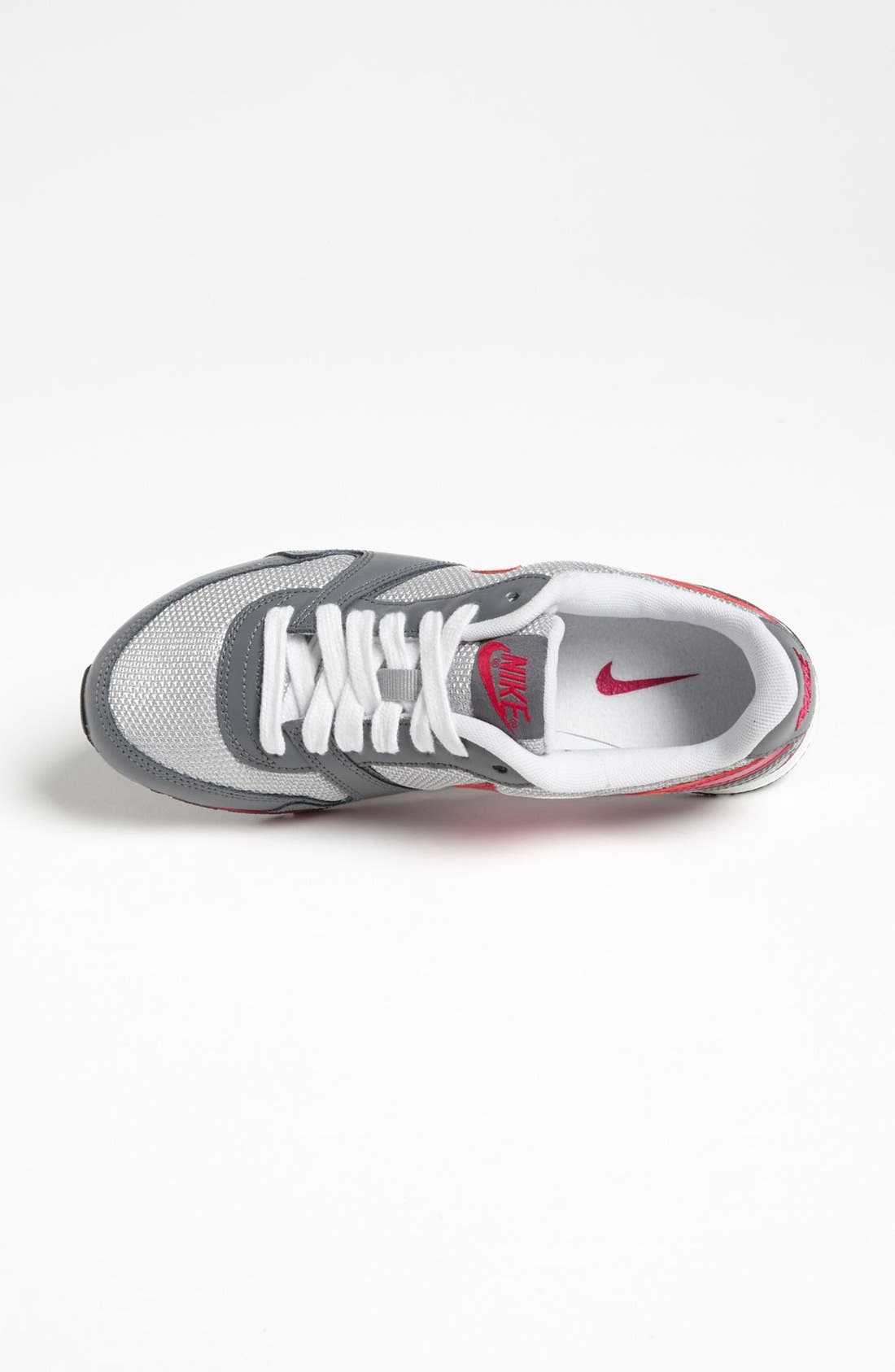Alternate Image 3  - Nike 'Eclipse II' Sneaker (Women)