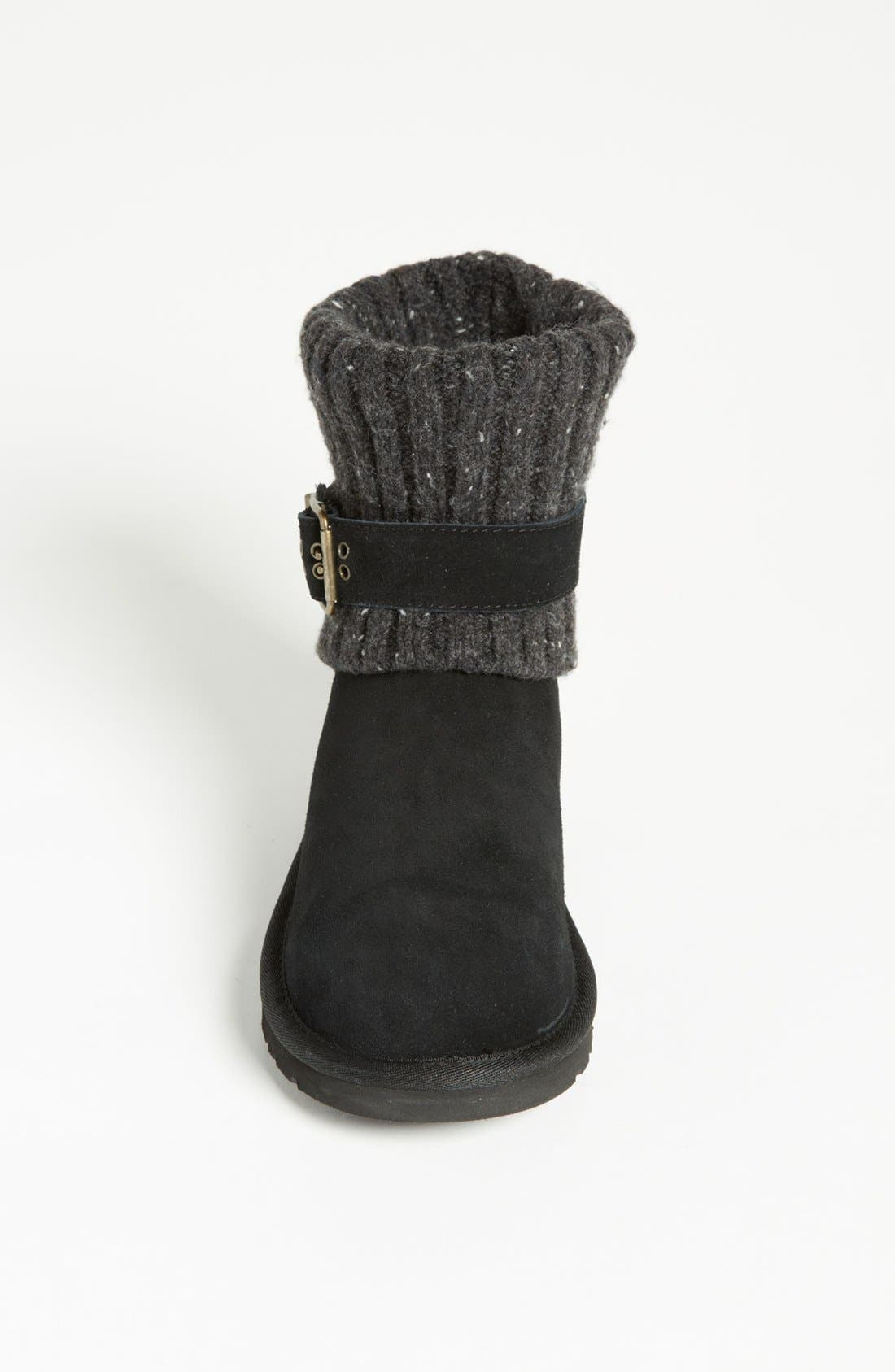 Alternate Image 3  - UGG® 'Cambridge' Boot (Online Only) (Women)
