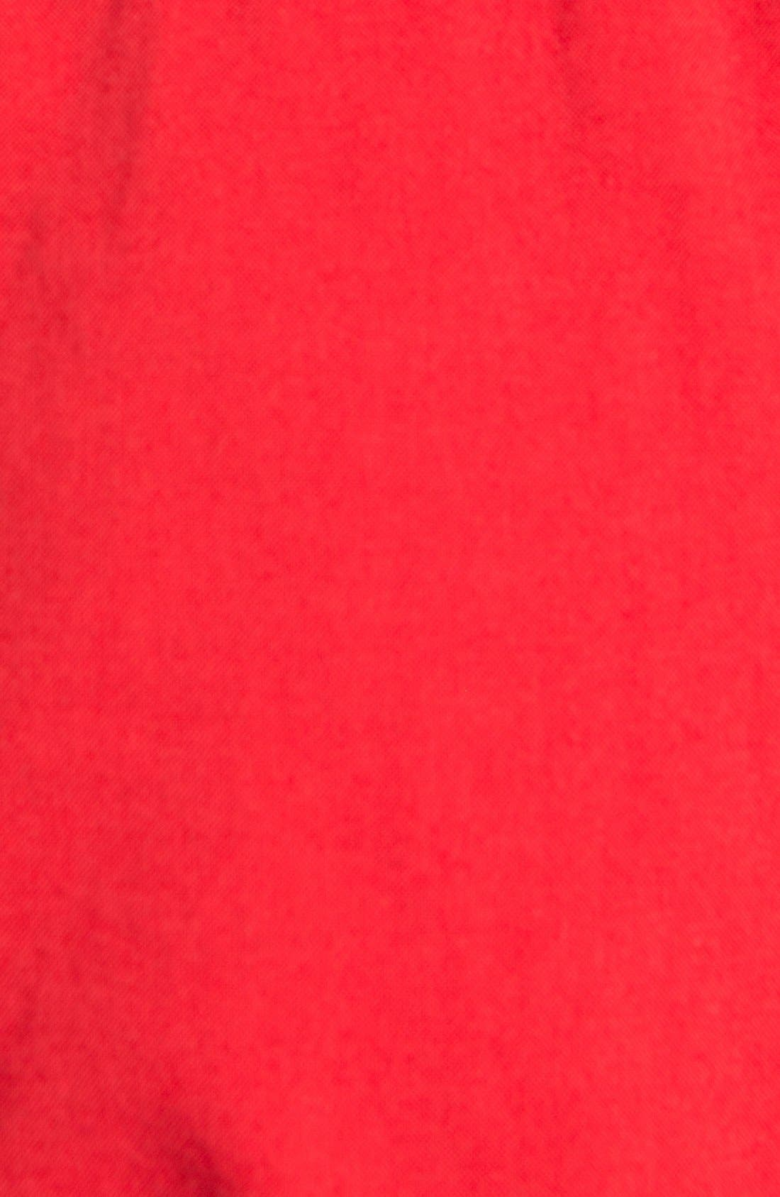 Alternate Image 3  - Band of Outsiders 'Batiste' Cotton Shirt