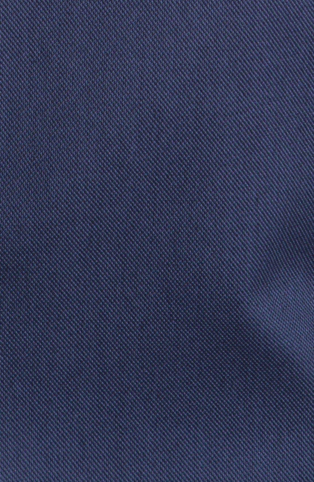 Alternate Image 3  - HUGO 'Antero' Sportcoat
