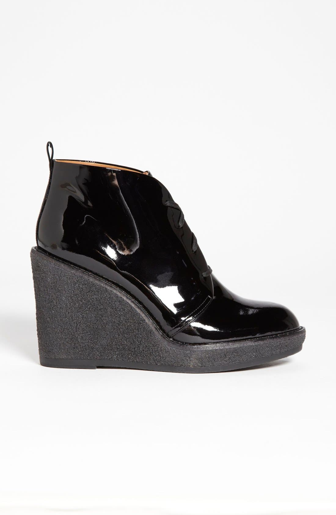 Alternate Image 4  - MARC BY MARC JACOBS 'Classics' Boot