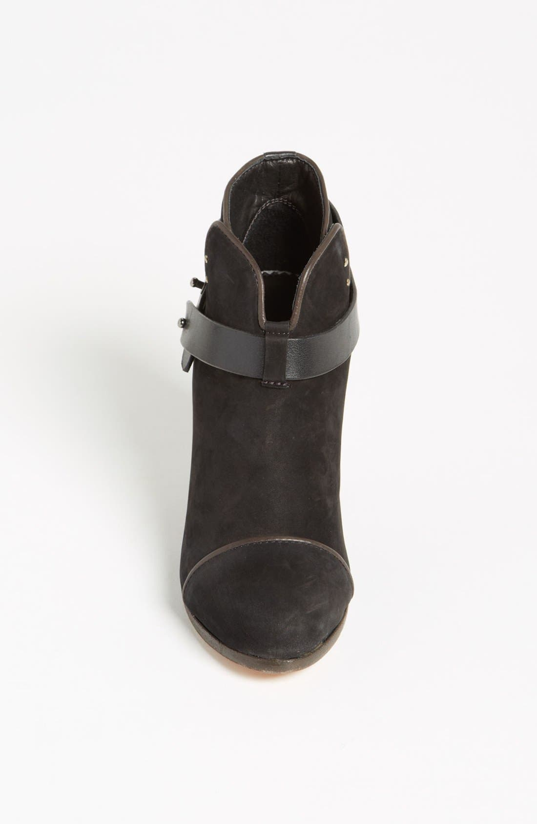 Alternate Image 3  - rag & bone 'Harrow' Bootie