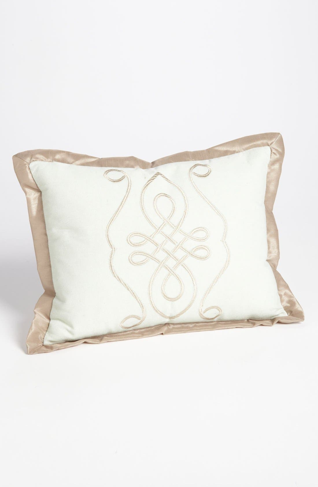 Alternate Image 1 Selected - Vince Camuto 'Copenhagen' Pillow