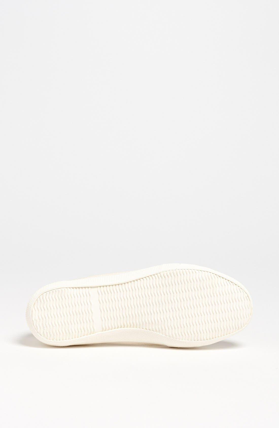Alternate Image 4  - Jeffrey Campbell 'Lylas' Sneaker