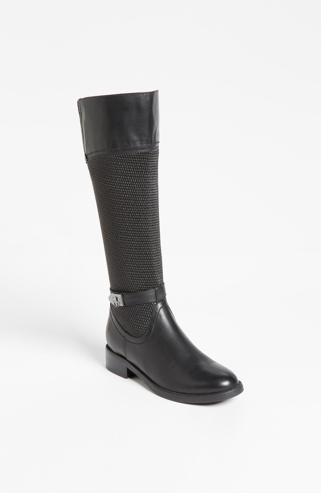 Alternate Image 1 Selected - Blondo Boot