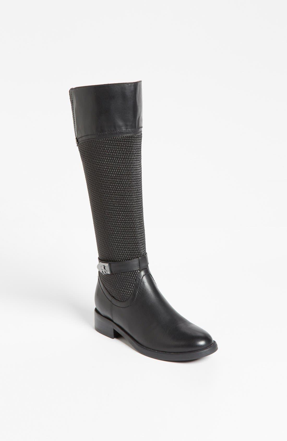 Main Image - Blondo Boot
