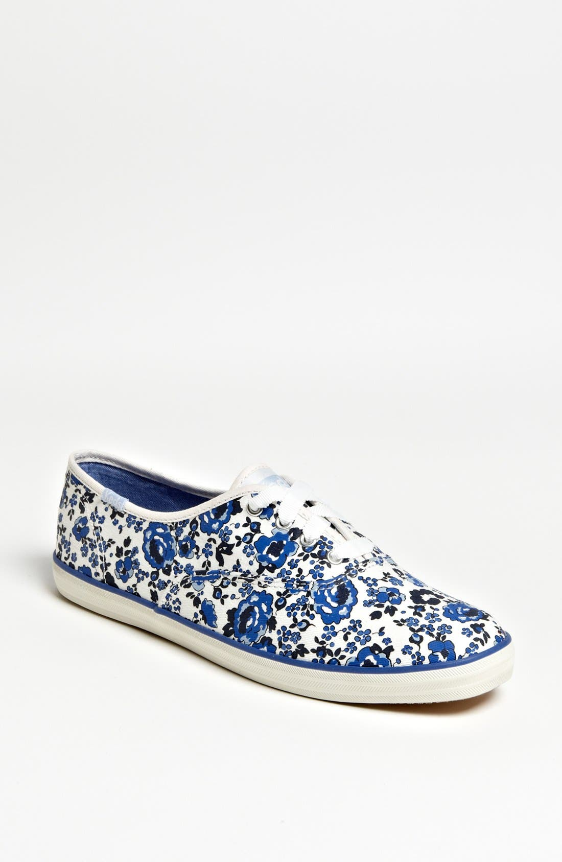 Alternate Image 1 Selected - Keds® 'Champion' Sneaker (Women)