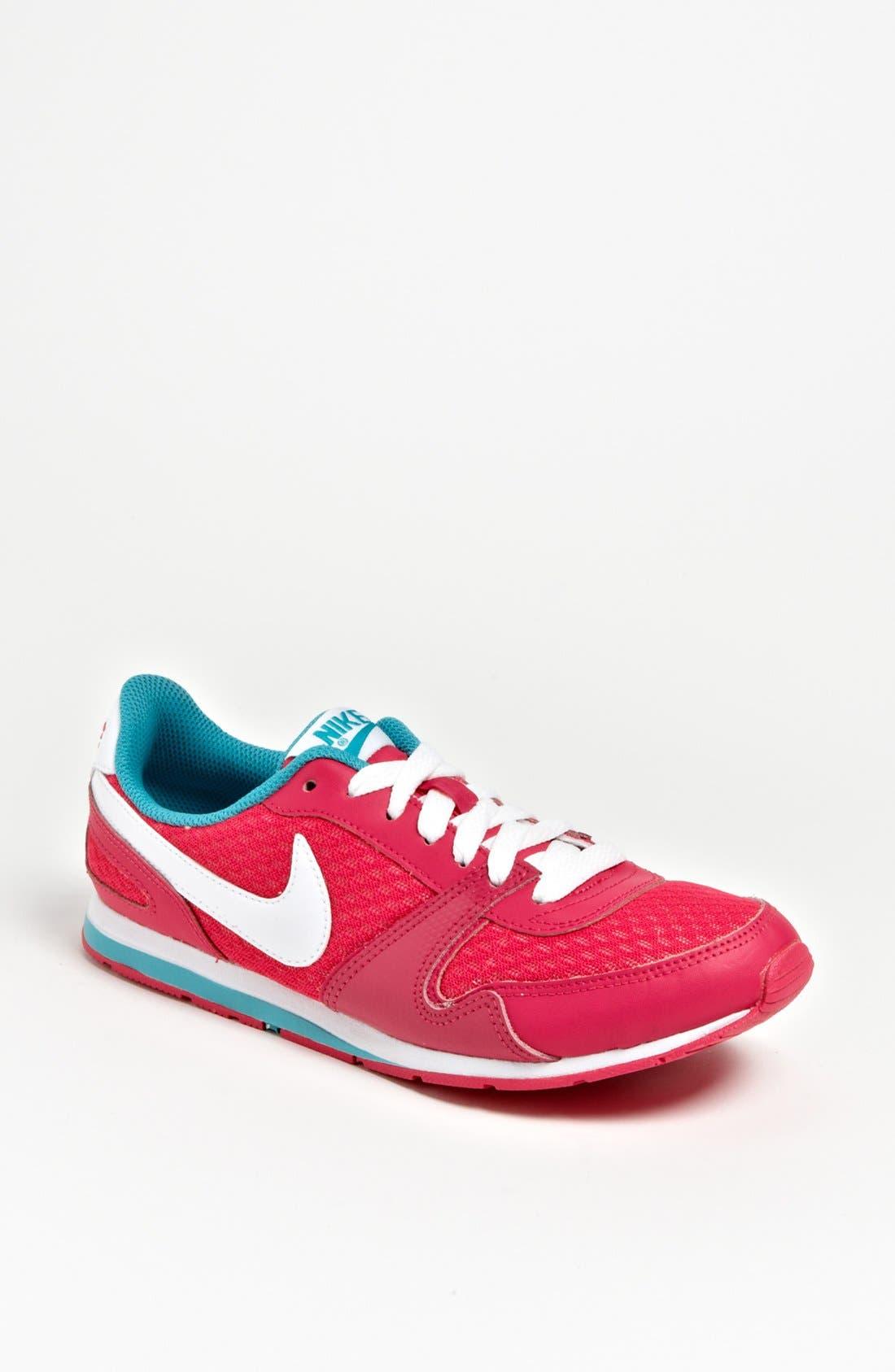 Alternate Image 1 Selected - Nike 'Eclipse II' Sneaker (Women)