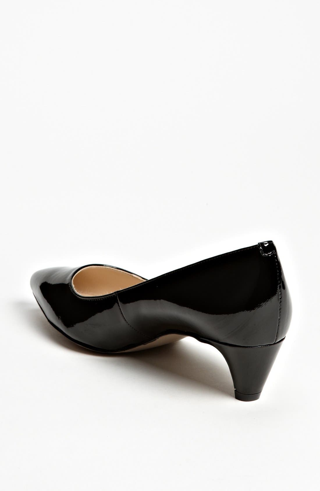 Alternate Image 2  - Nine West 'Fanesa' Pump