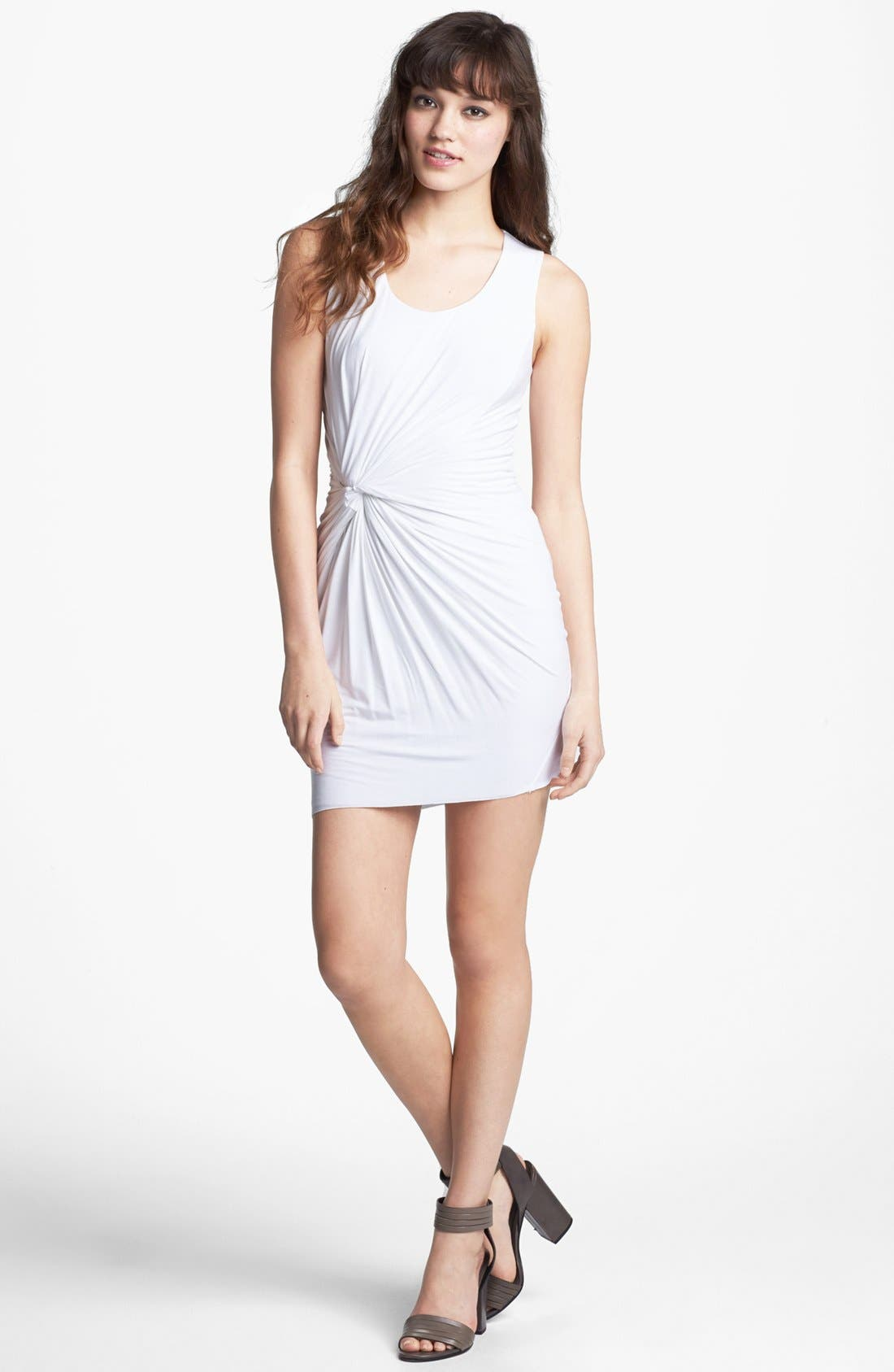 Main Image - Bailey 44 'Casbah' Side Knot Dress