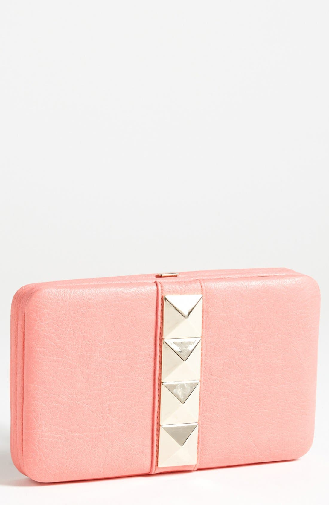 Main Image - Izzy & Ali 'Emma' Wallet