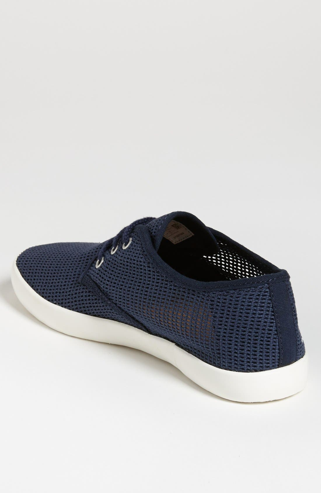 Alternate Image 2  - Lacoste 'Aristide 10' Sneaker (Men)