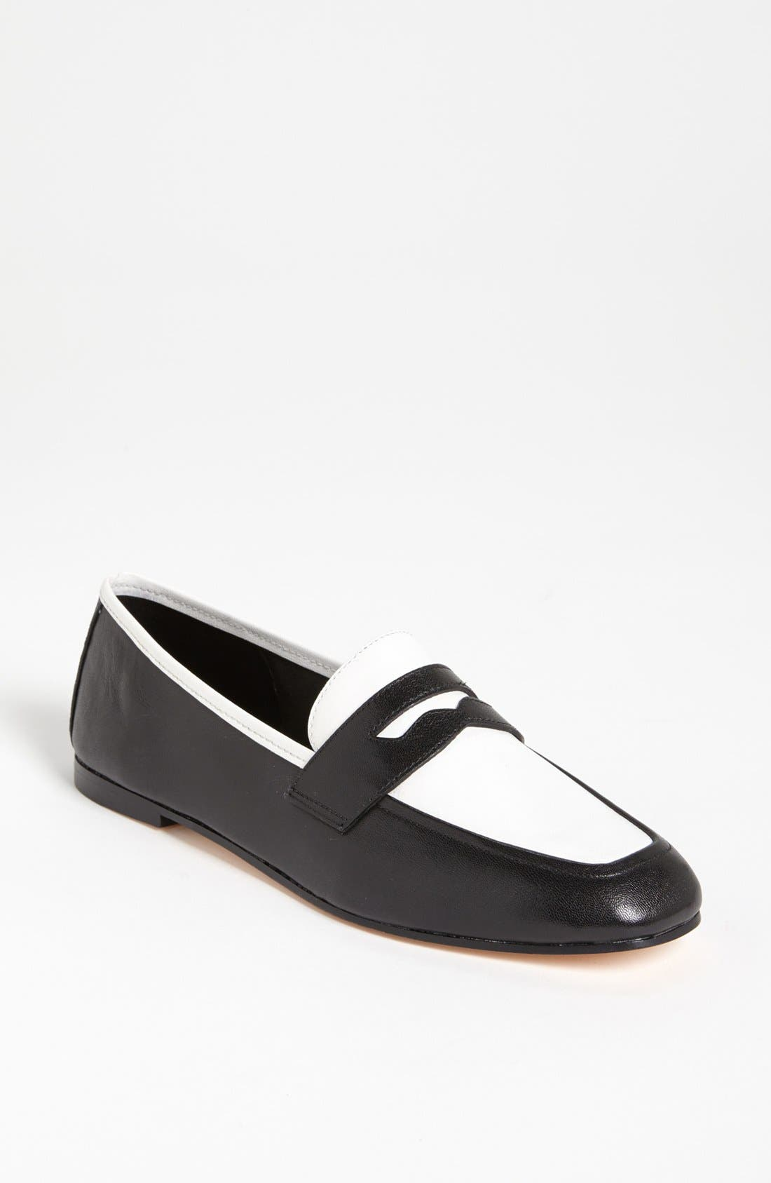 Main Image - IVANKA TRUMP SASHA LOAFER
