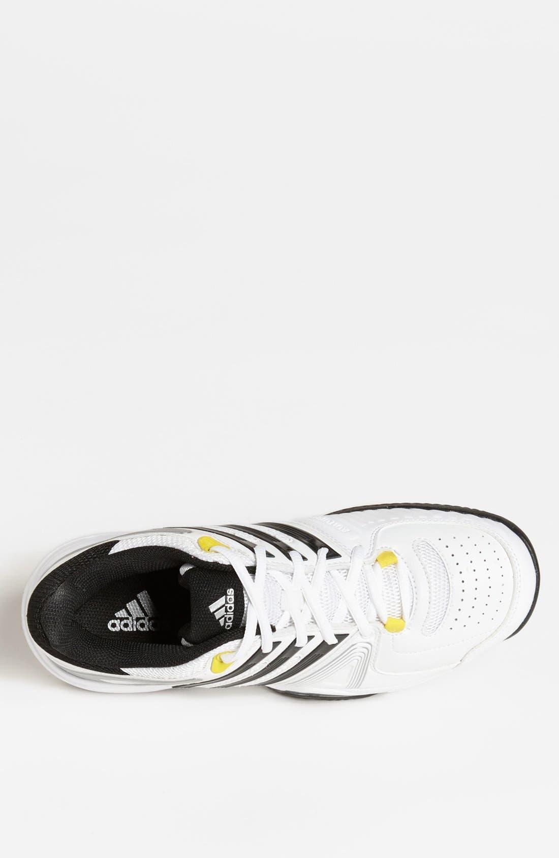 Alternate Image 3  - adidas 'Response Essence' Tennis Shoe (Men)