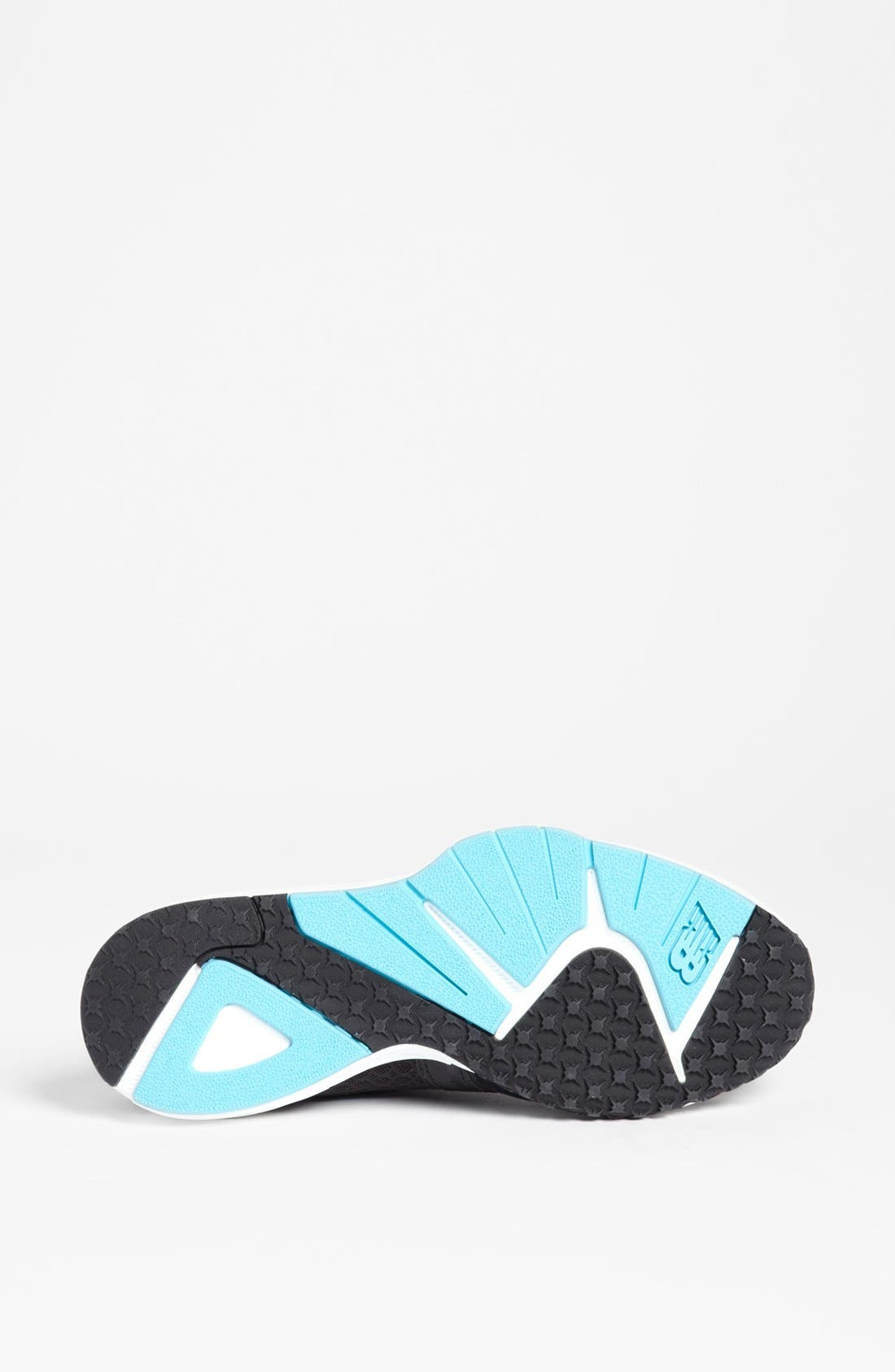 Alternate Image 4  - New Balance '797' Training Shoe (Women) (Online Only)