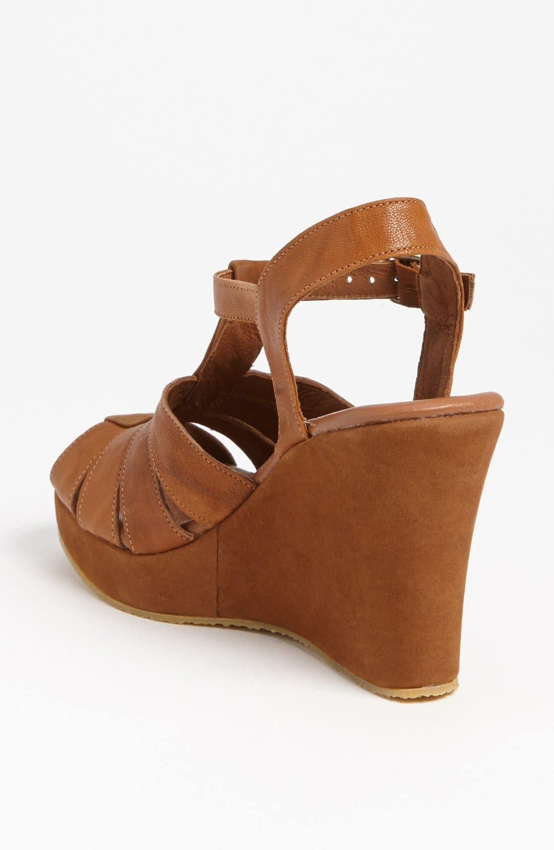 Alternate Image 2  - Cordani 'Winchester' Sandal