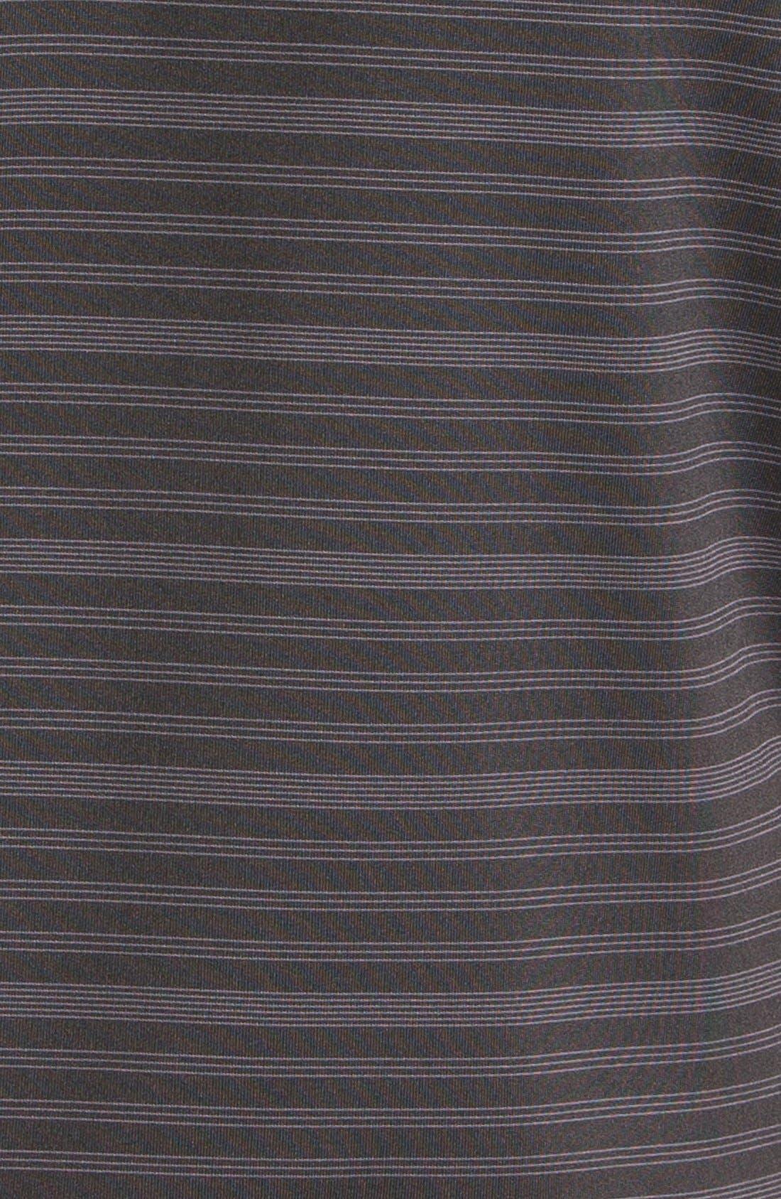 Alternate Image 3  - Lone Cypress Pebble Beach Knit Polo