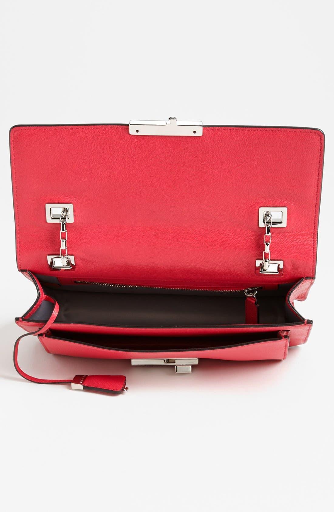 Alternate Image 2  - Michael Kors 'Gia' Shoulder Bag