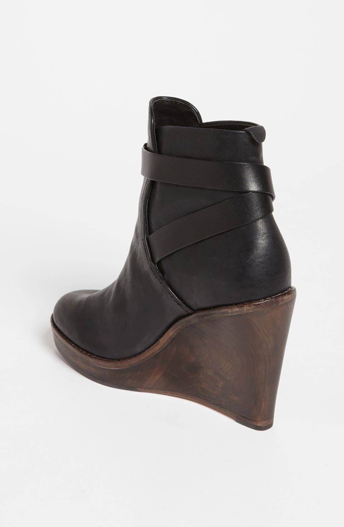 Alternate Image 2  - rag & bone 'Emery' Boot