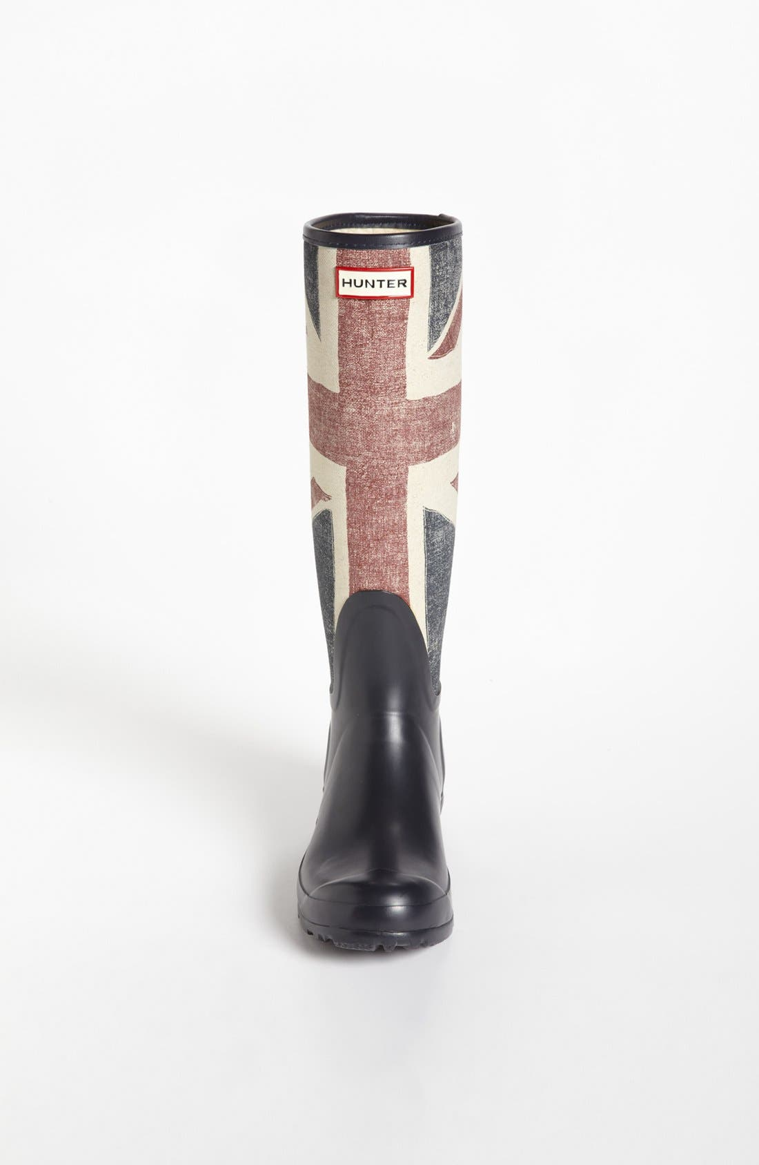 Alternate Image 3  - Hunter 'Original British' Rain Boot (Women)
