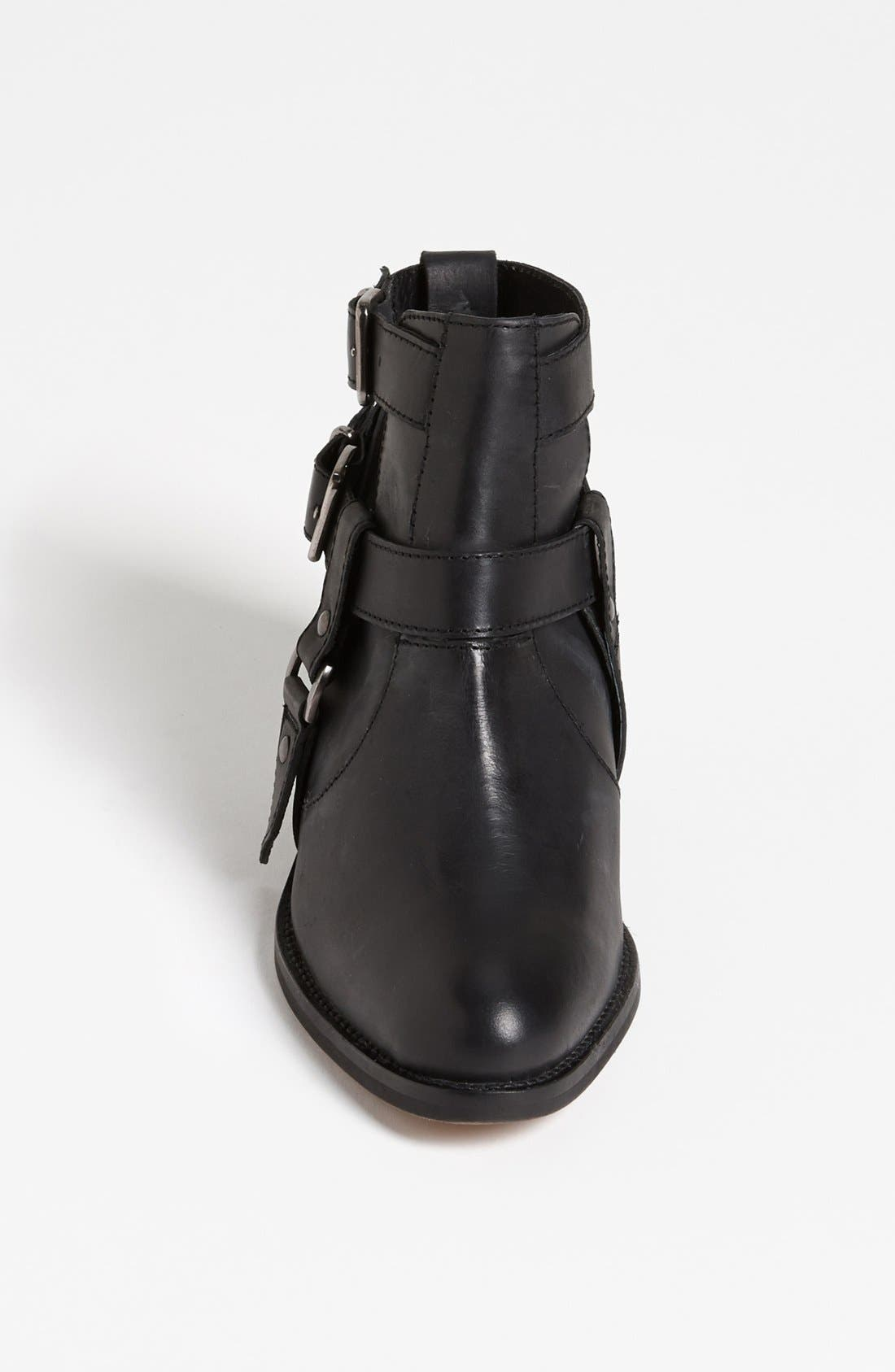 Alternate Image 3  - Topshop 'Advance' Boot