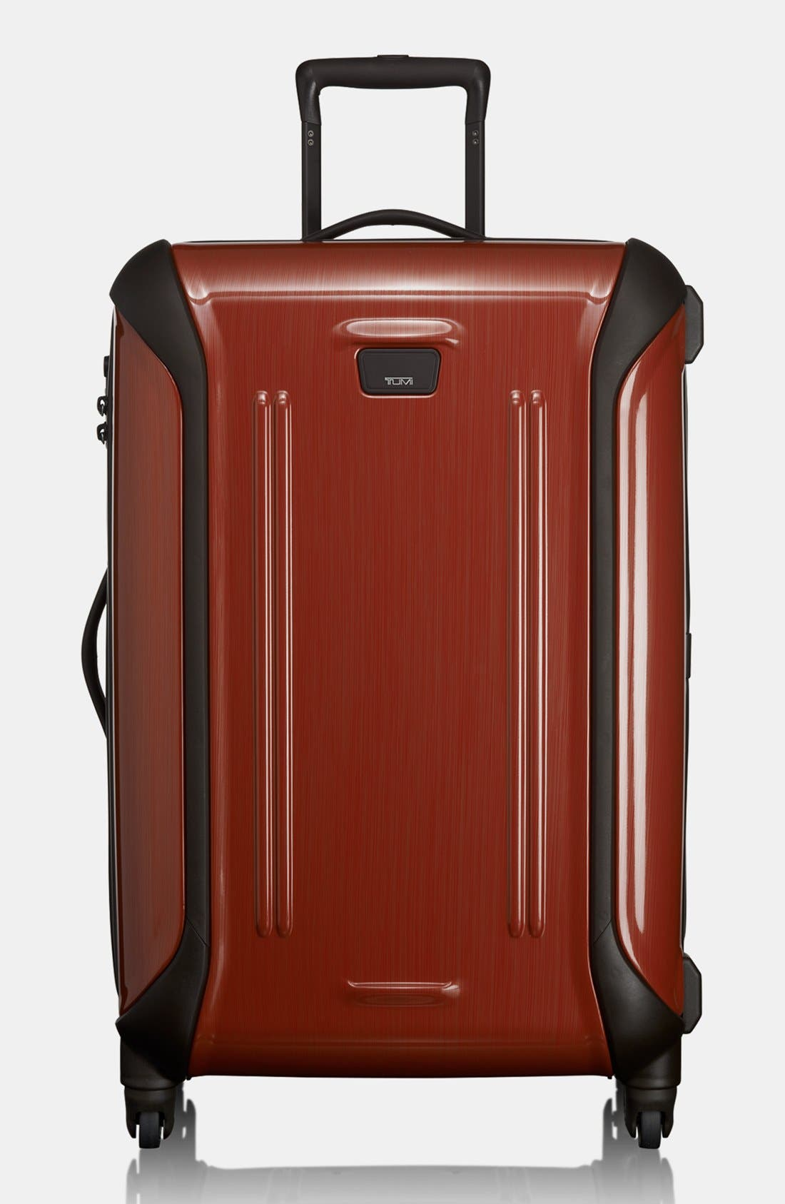 Main Image - Tumi 'Vapor™' Medium Trip Hard Shell Suitcase (28 Inch)