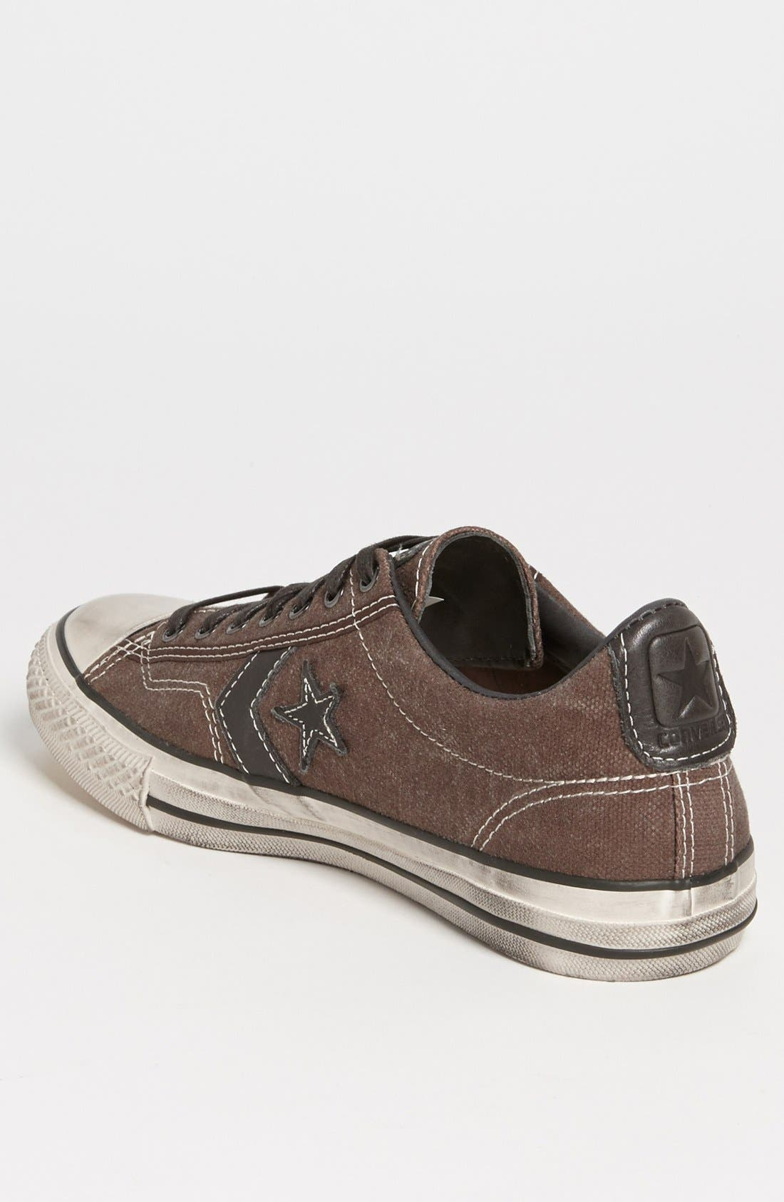 Alternate Image 2  - Converse by John Varvatos 'Star Player' Sneaker (Men)