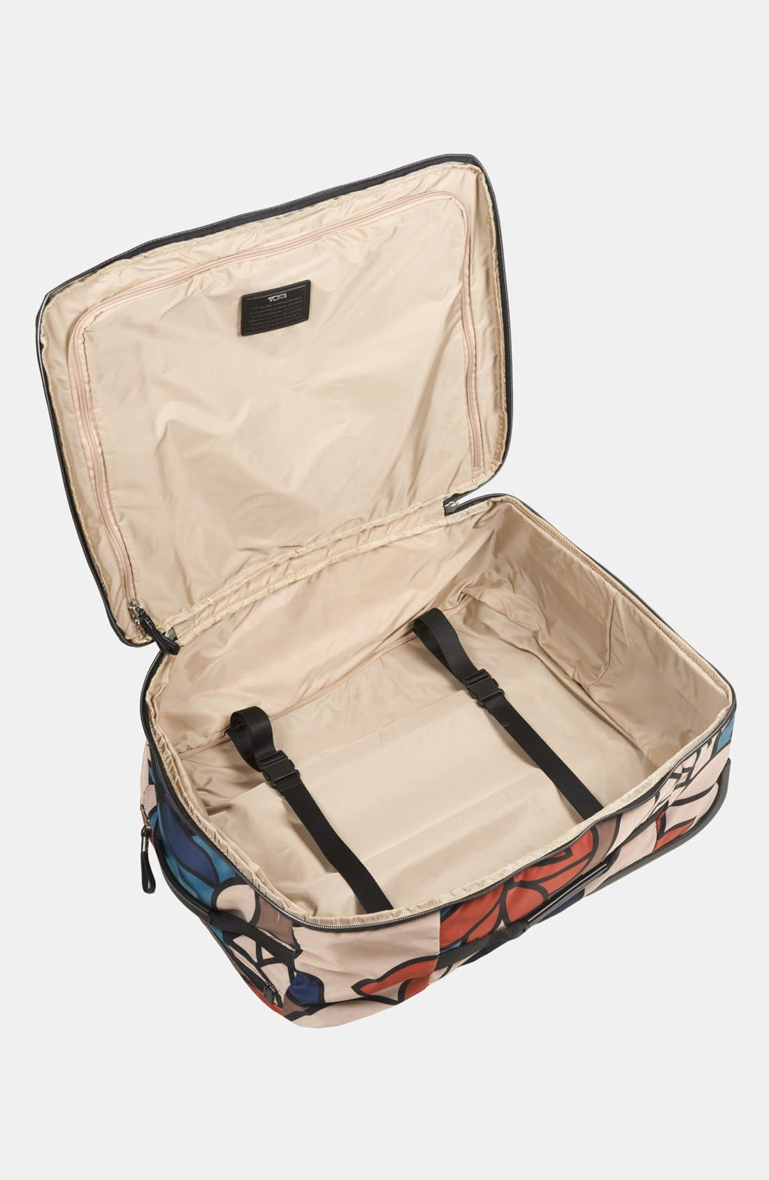 Alternate Image 3  - Tumi 'Voyageur - Super Léger' International Carry-On (21 Inch)