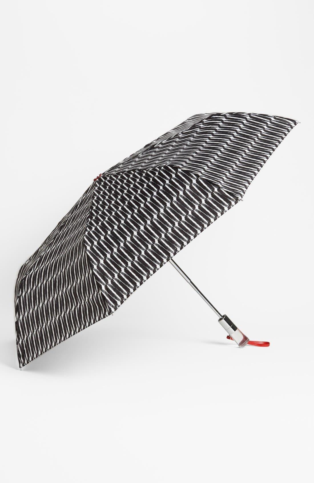 Main Image - ShedRain Auto Open & Close Umbrella