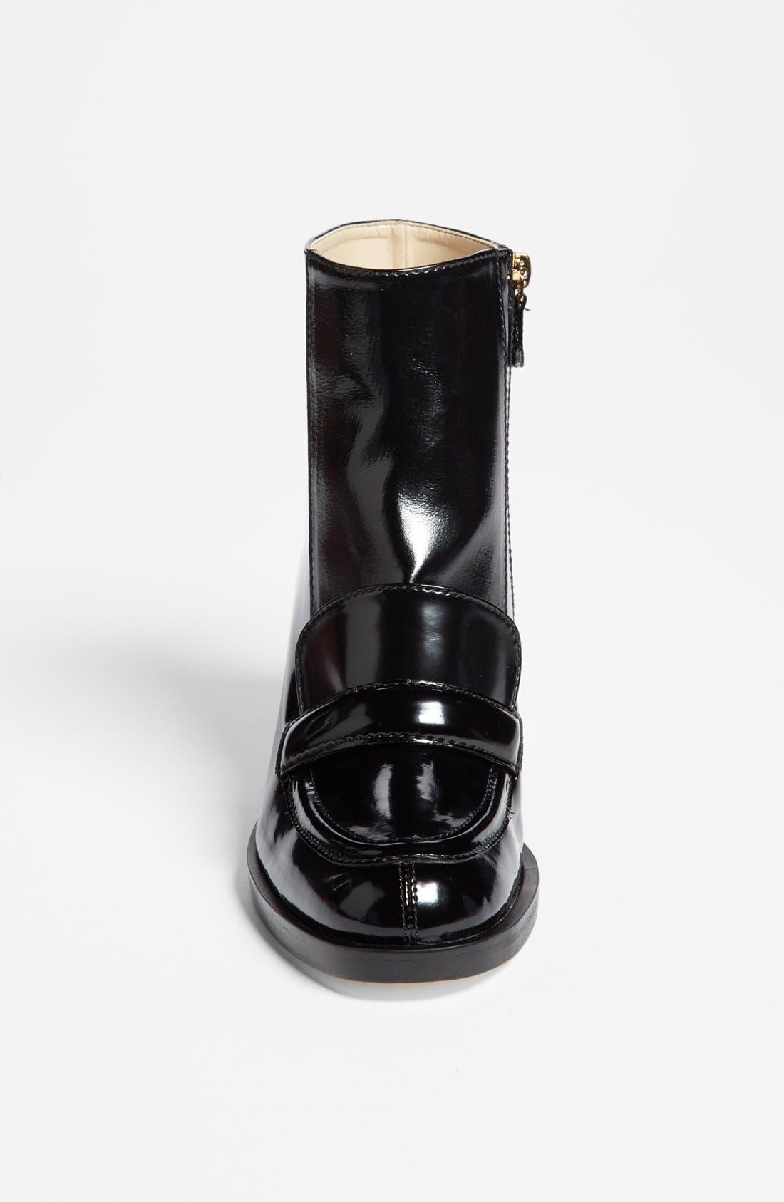 Alternate Image 3  - Stella McCartney Loafer Boot