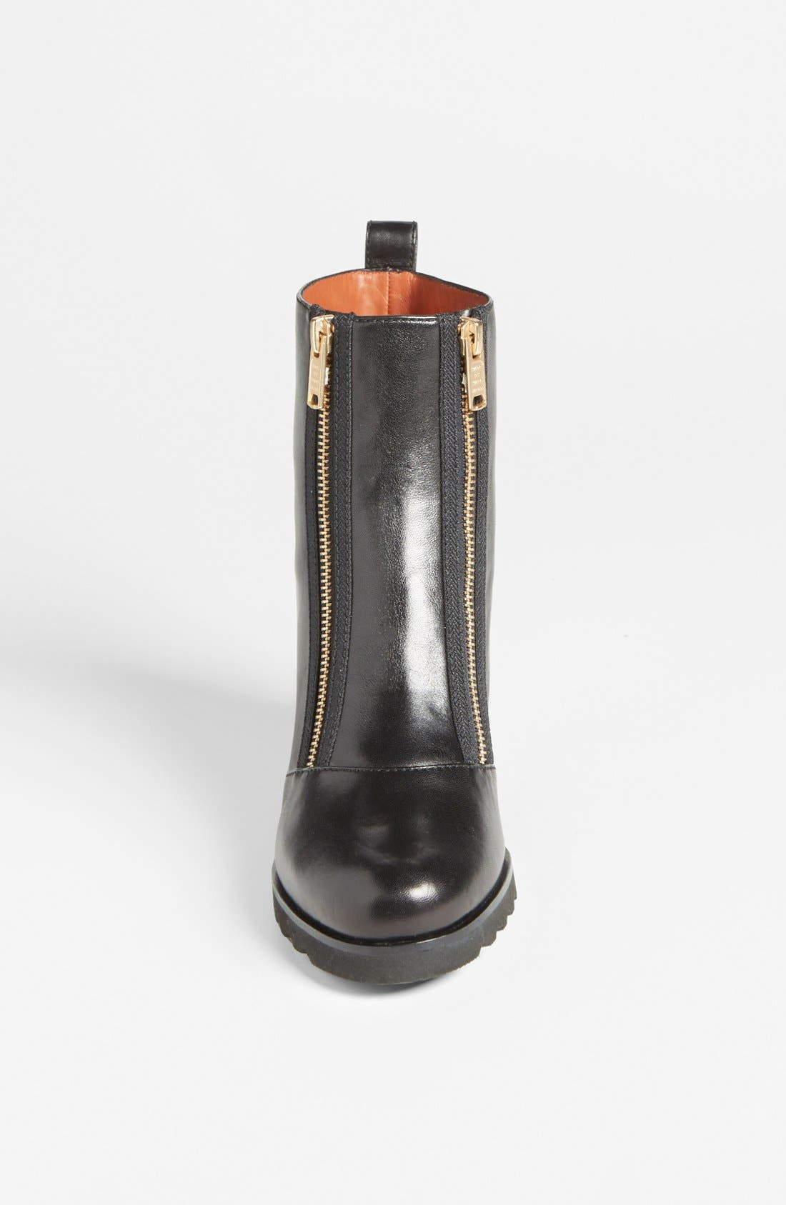 Alternate Image 3  - MARC BY MARC JACOBS 'Winter Warming' Wedge Boot