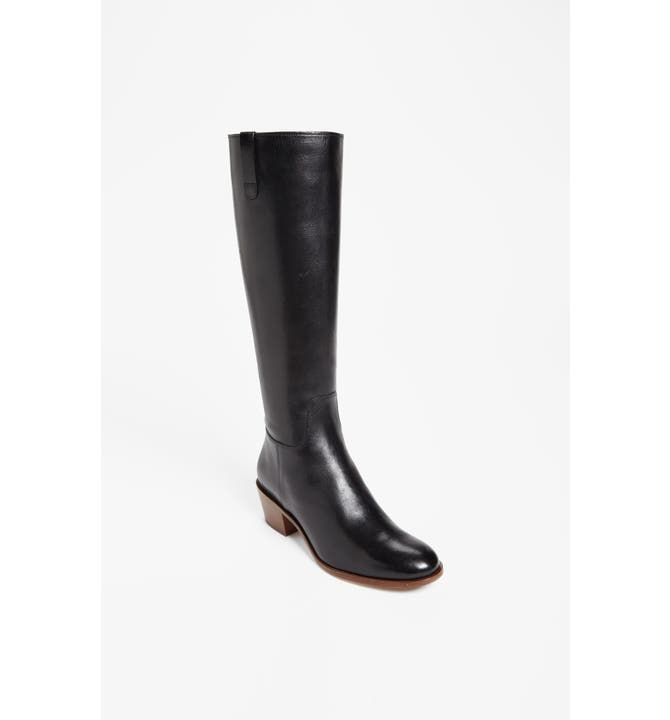 Cole Haan \'Wesley\' Tall Riding Boot | Nordstrom