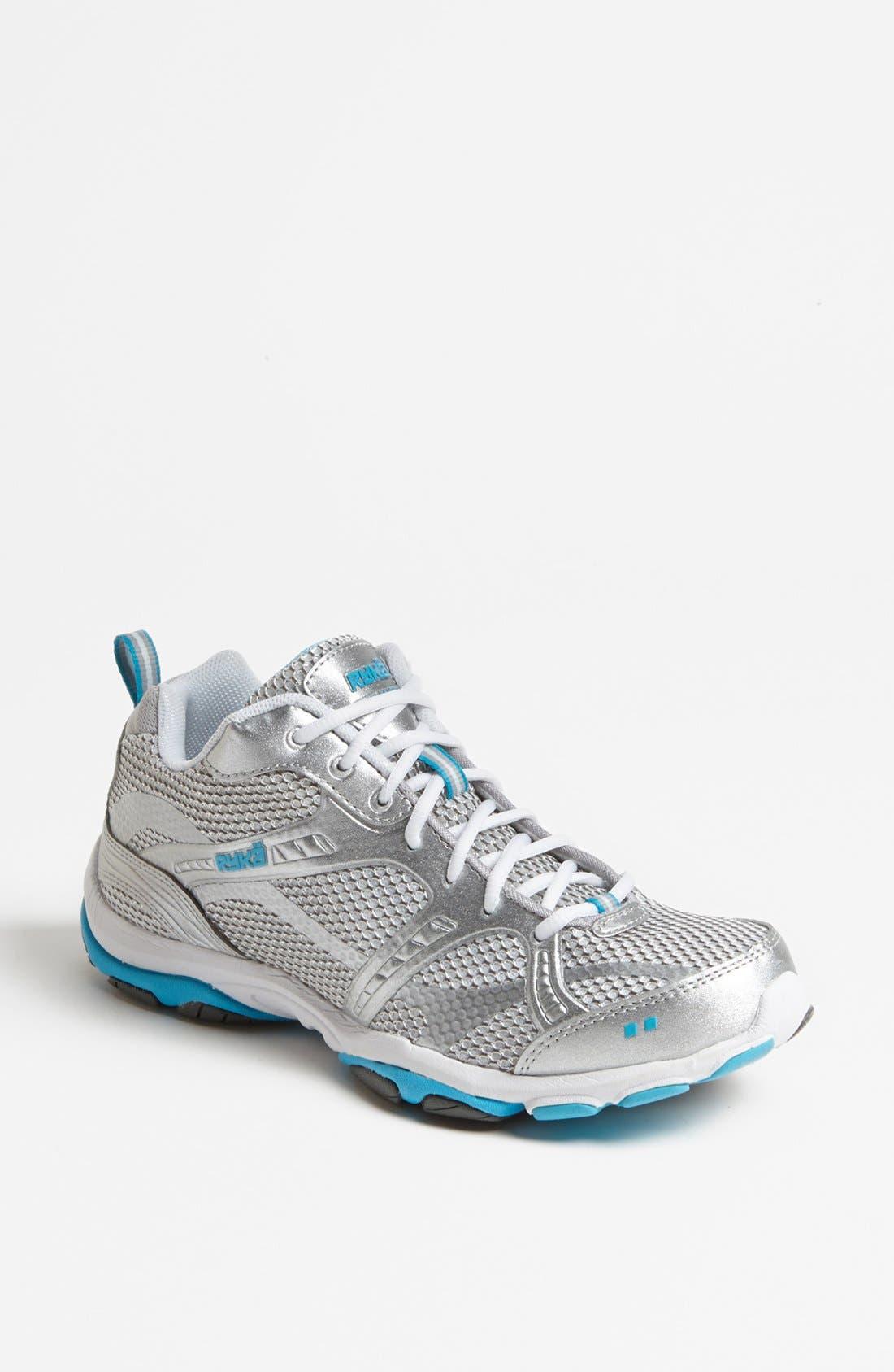 Main Image - rykä 'Enhance 2' Training Shoe (Women)
