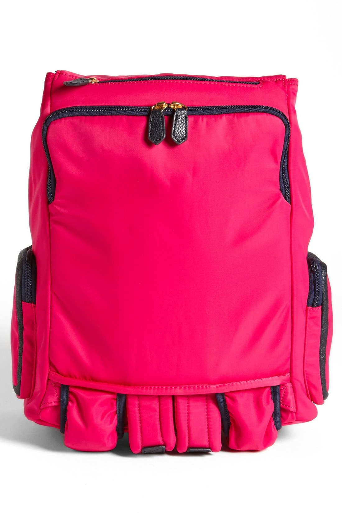 Alternate Image 5  - Juicy Couture 'Billie' Wheeled Backpack (Girls)