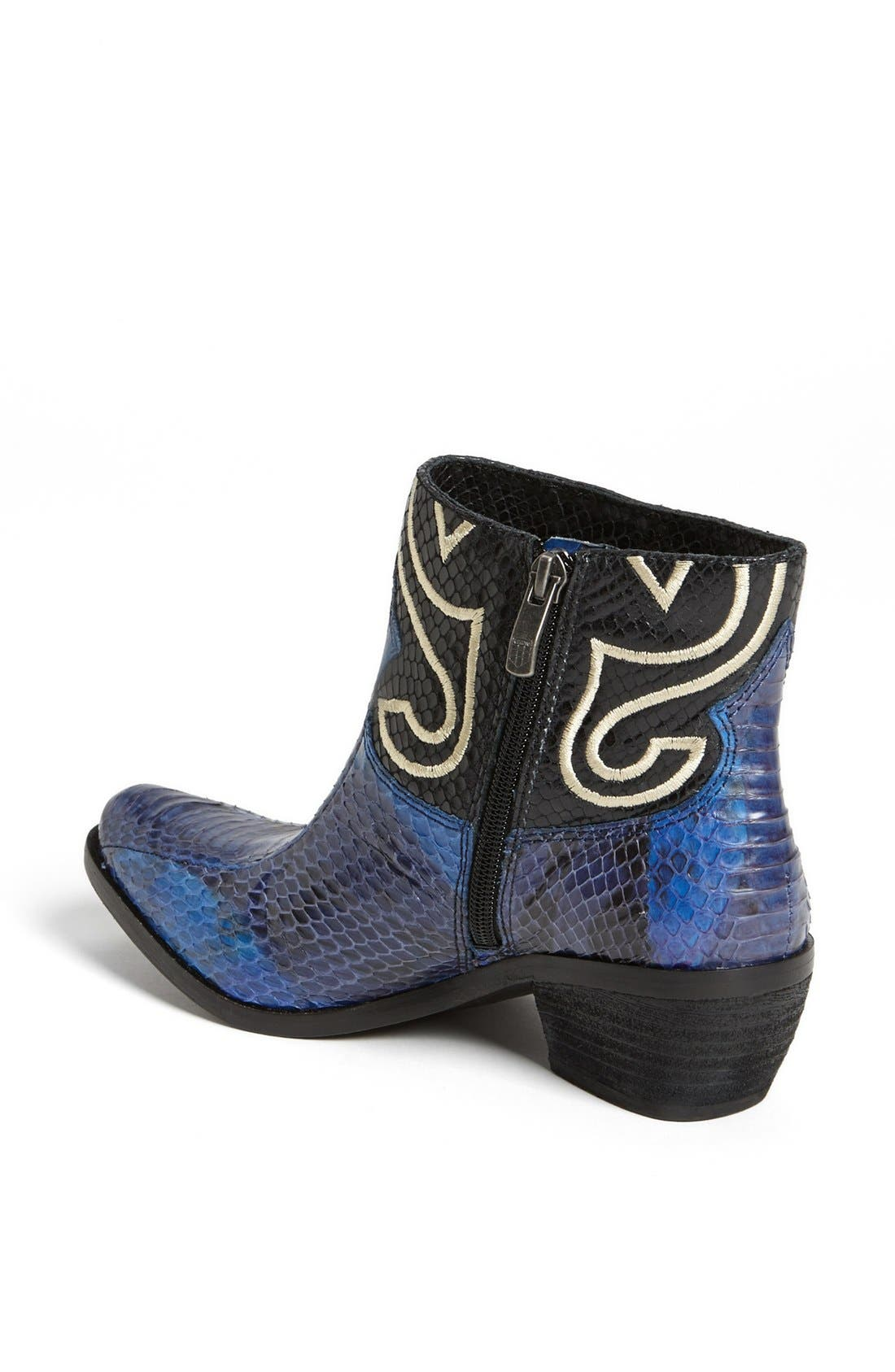 Alternate Image 2  - Vince Camuto 'Calina' Boot
