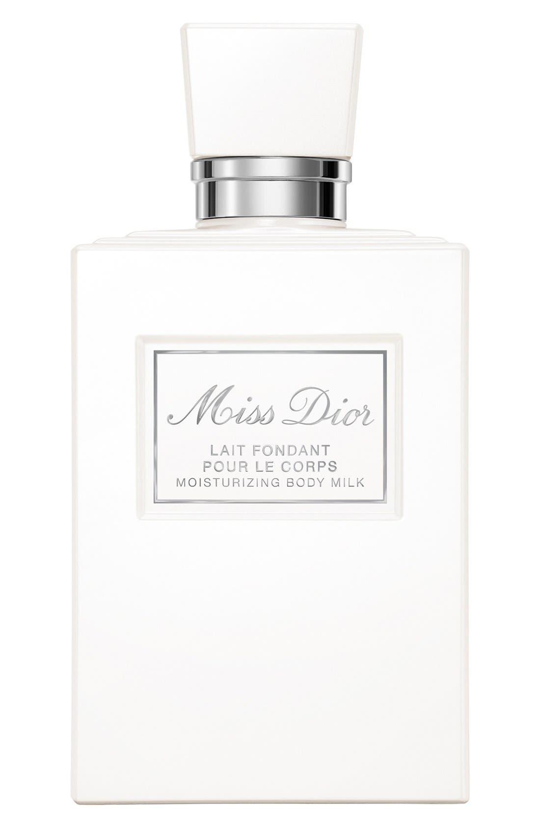 Dior 'Miss Dior' Moisturizing Body Milk