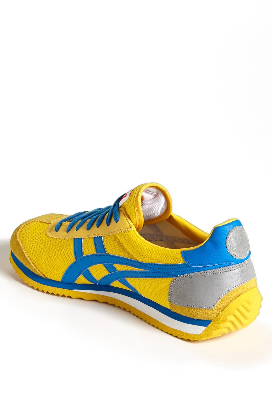 Alternate Image 2  - Onitsuka Tiger™ 'California 78' Sneaker (Men)