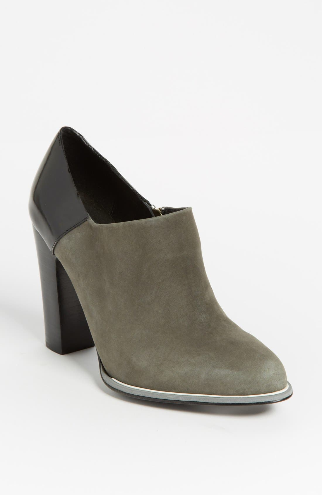 Main Image - See by Chloé Bootie (Online Only)