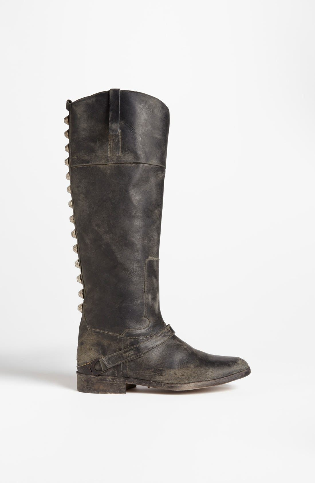 Alternate Image 4  - Golden Goose 'Charlye' Tall Boot