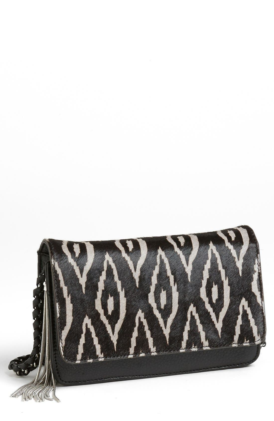 Alternate Image 1 Selected - Aimee Kestenberg 'Alexis' Crossbody Bag