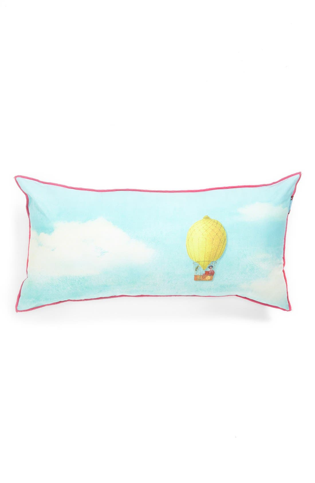 Main Image - PiP studio 'Royal PiP Land' Pillow