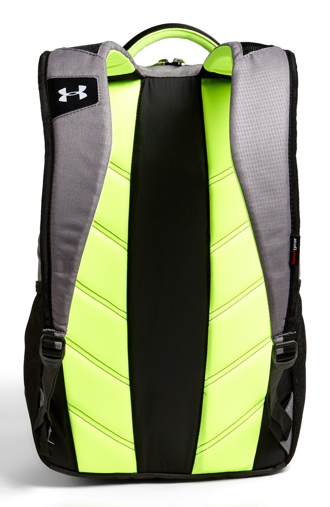 Alternate Image 2  - Under Armour 'Exeter' Backpack