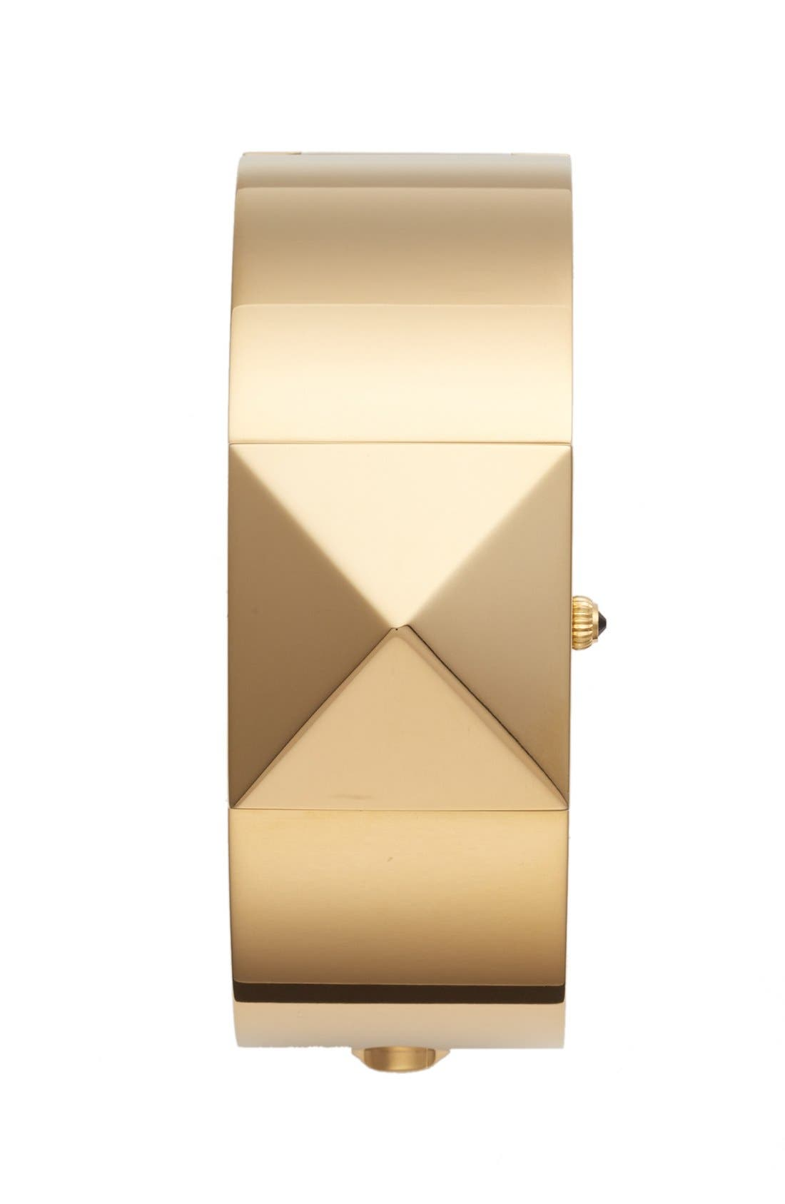 Alternate Image 2  - kate spade new york 'delacorte' bangle watch