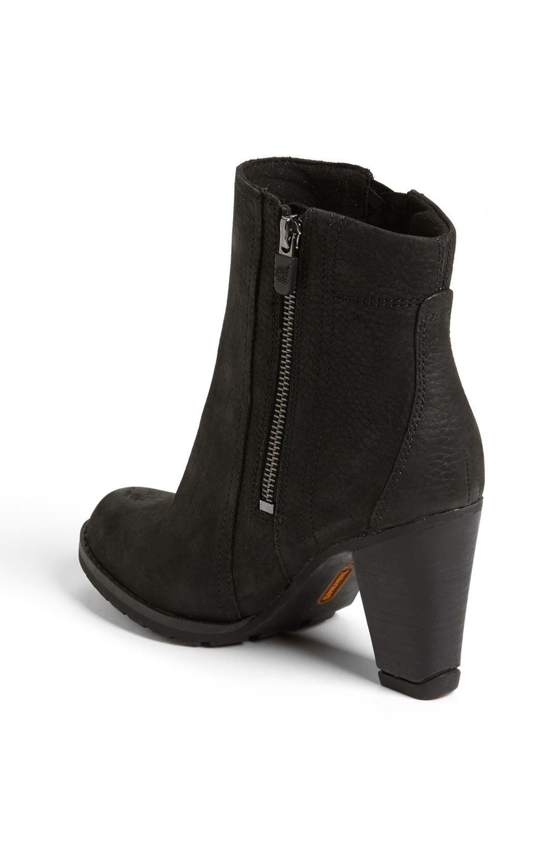 Alternate Image 2  - Timberland Earthkeepers® 'Stratham Heights' Bootie