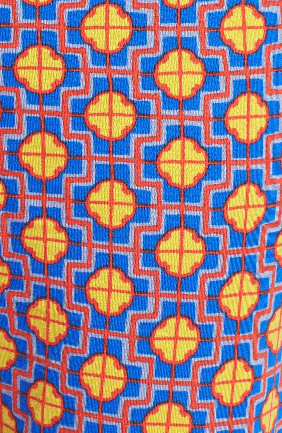 Alternate Image 3  - Josie Camisole Pajamas